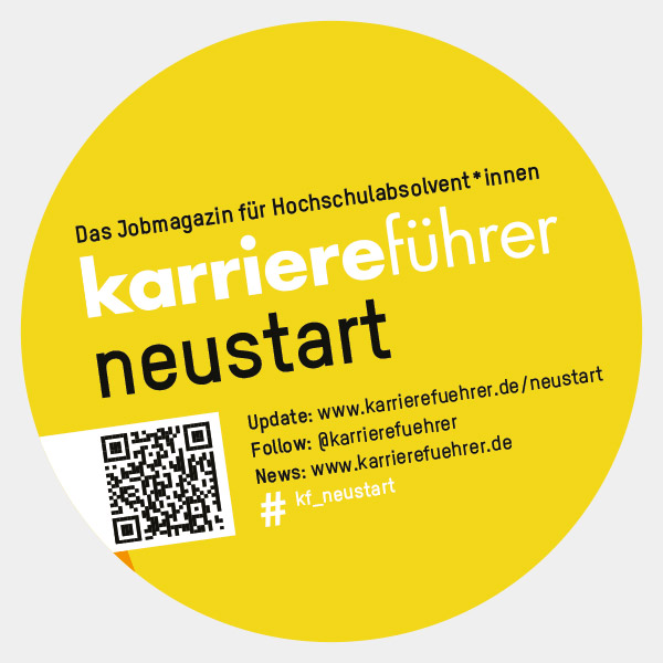 Webchannel Neustart