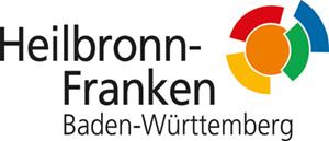 Logo Heilbronn-Franken