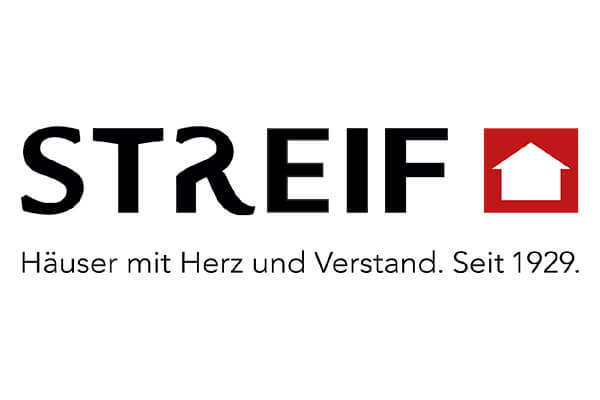 Logo Streif