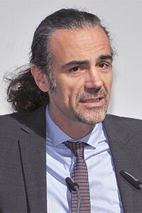 Dr. Frank Nobis, Foto: privat