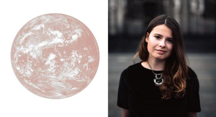Luisa Neubauer, Fotos: Oğuz Yılmaz, AdobeStock Studio Fl