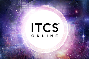 ITCS Online Tech - Konferenz, IT-Jobmesse & digitales Festival