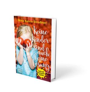 Buch Keine Kinder