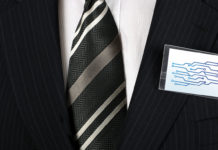 Chief-AI-and-Data-Officer, Foto: AdobeStock/ arif/ klikk