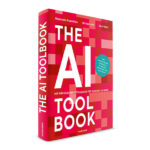Cover AI Tool-Book