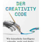 Cover Creativity Code