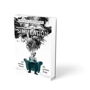 Cover Die Simulation