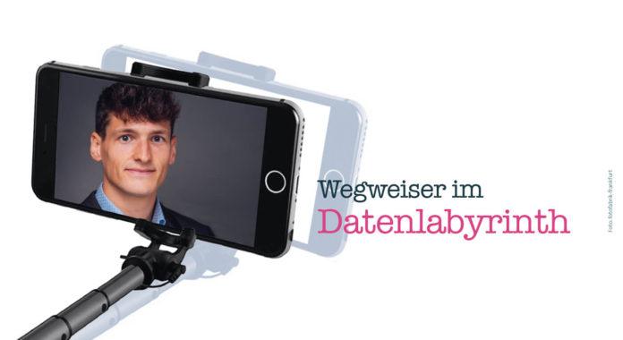 Legal Analyst, Foto: fotofabrik frankfurt