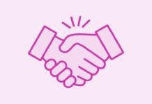 Vertrauen Industrie Geschäftspartner, Foto: AdobeStock/Igor