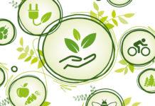 Zukunft Nachhaltigkeit, Foto: AdobeStock/j-mel