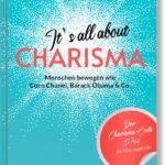 Cover Charisma