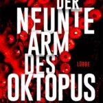 Cover Der neunte Arm des Oktopus