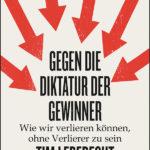 Cover Diktatur der Gewinner
