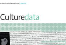 culturedata