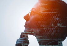 Künstliche Intelligenz Verantwortung, Foto: AdobeStock/ metamorworks