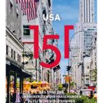 Cover USA