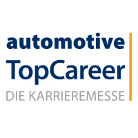 automotive TopCareer