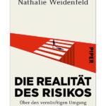 cover die realität des risikos