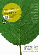 karriereführer ingenieure/></p> <h5>Der Green Deal ist ein Big Deal. Durchbruch-Technologien gefragt</h5> <p><a class=