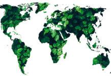 Der Green Deal ist ein Big Deal, Foto: AdobeStock/ UMB-O