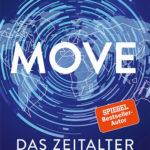 Cover Move