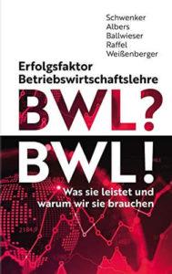 Erfolgsfaktor BWL