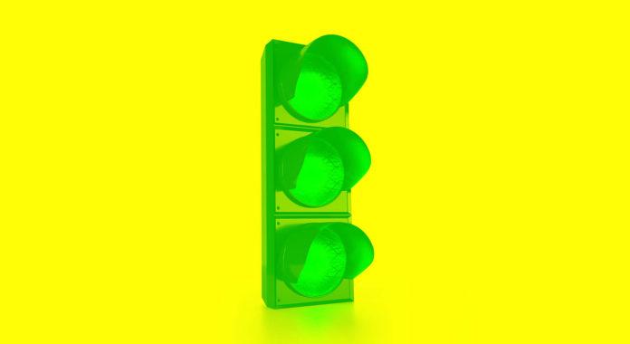 Nachhaltigkeit wird zu einem Muss, Foto: AdobeStock/ fovito