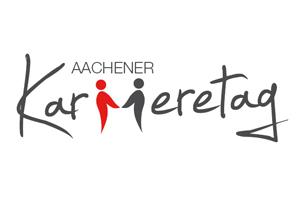 Karrieretag Aachen