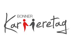 Karrieretag Bonn