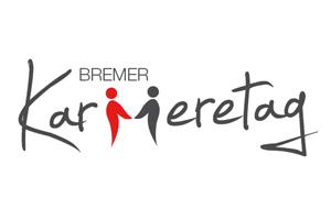 Karrieretag Bremen