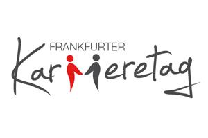 Karrieretag Frankfurt