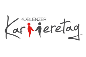 Karrieretag Koblenz
