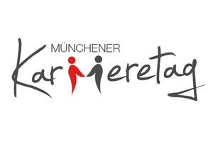 Karrieretag München