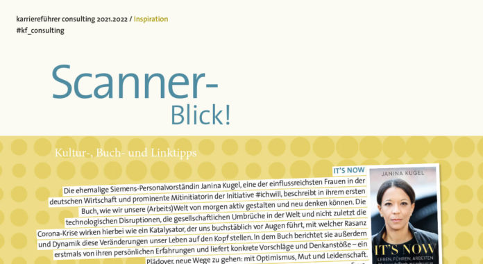 scanner-blick linktipps consulting