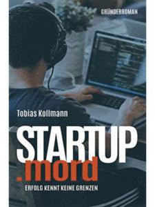 Coer startup mord