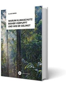 Cover Klimaschutz