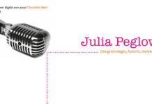 Das letzte Wort hat Julia Peglow, Foto: Fotolia/fotofabrika