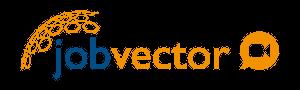 virtual jobvector career day
