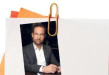Lüg mich nicht an, Markus Schollmeyer, Fotos: Privat / AdobeStock/Irina Fischer