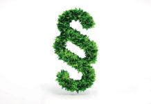 Nachhaltigkeitsrecht, Foto: AdobeStock/malp