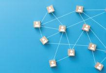 Reform NetzDG, Foto: AdobeStock/ Andrey Popov
