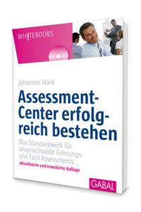 cover assessment center