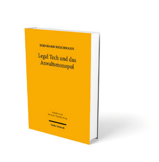 cover legal tech