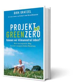 cover projekt green zero