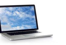Recht auf mobiles Arbeiten, Foto: AdobeStock/MAK